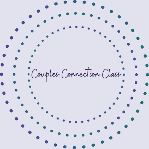 Couples Connection Classes