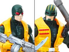 """Marvel Legends Hydra Soldier Two-Pack Toys""""R""""Us Exclusive"""