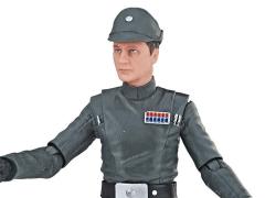 """Star Wars: The Black Series 6"""" Admiral Piett Exclusive"""