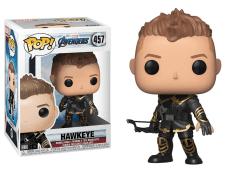 Pop! Marvel: Avengers: Endgame - Hawkeye