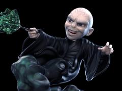 Harry Potter Q-Fig Voldemort