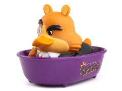 Spyro TUBBZ Moneybags