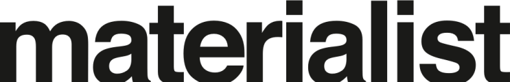 logo_materialist