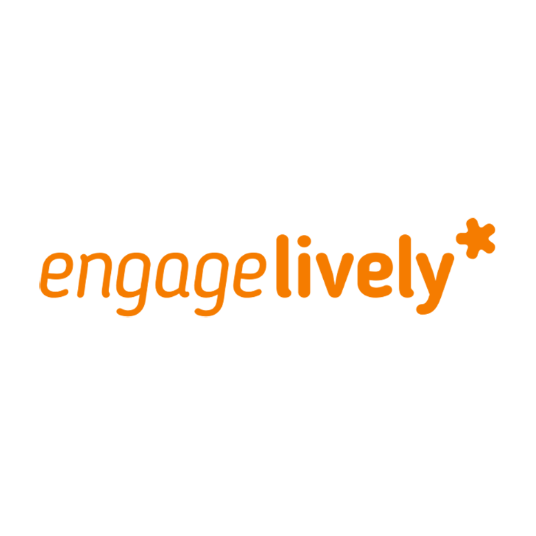 EngageLively