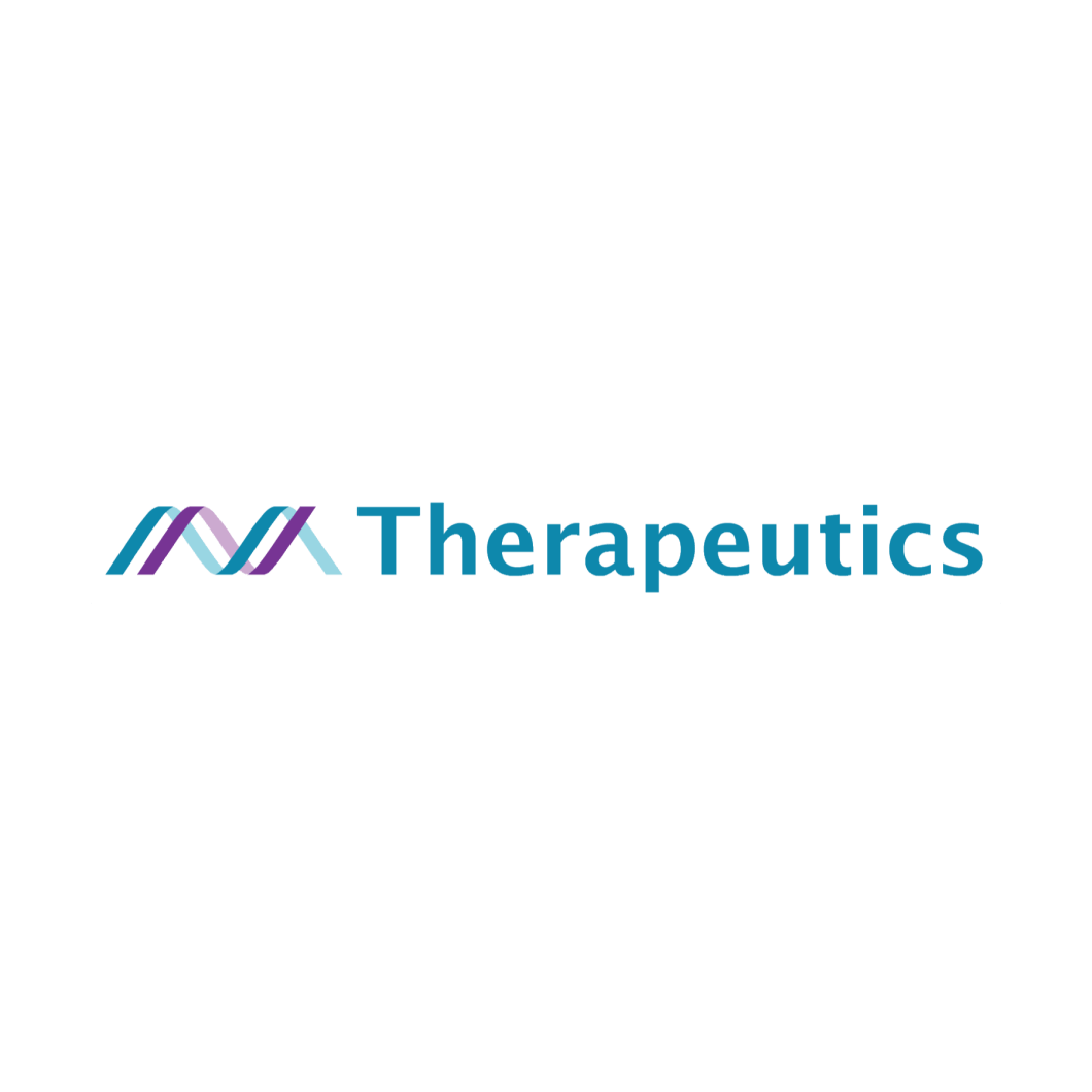ANA Therapeutics