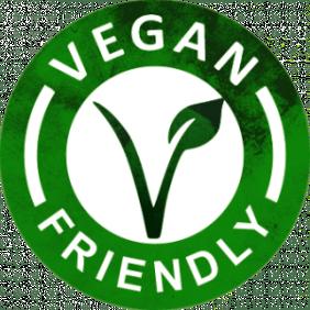 full-size-vegan-logo-300x300