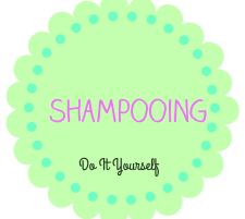 Mon shampooing pour dermite atopique