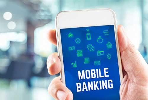 Apa Itu Mobile Banking? Yuk Ketahui Kelebihan dan Kekurangannya!