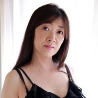 デカ長乳首の風俗嬢 『さちえ(45) 熟蜜のヒミツ』