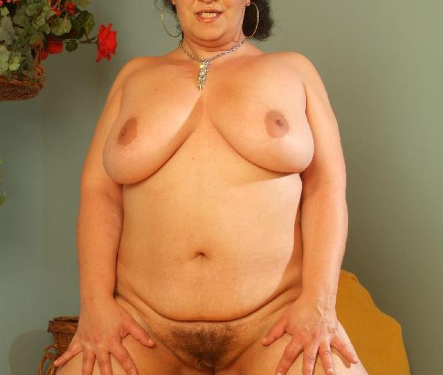 Bbw Moviesbbw Movies Brings You Free Bbw Sex And Fat Porn