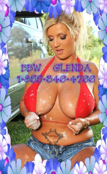 bbw phone sex natural big boobs