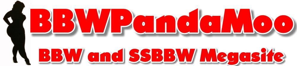 BBW PandaMoo