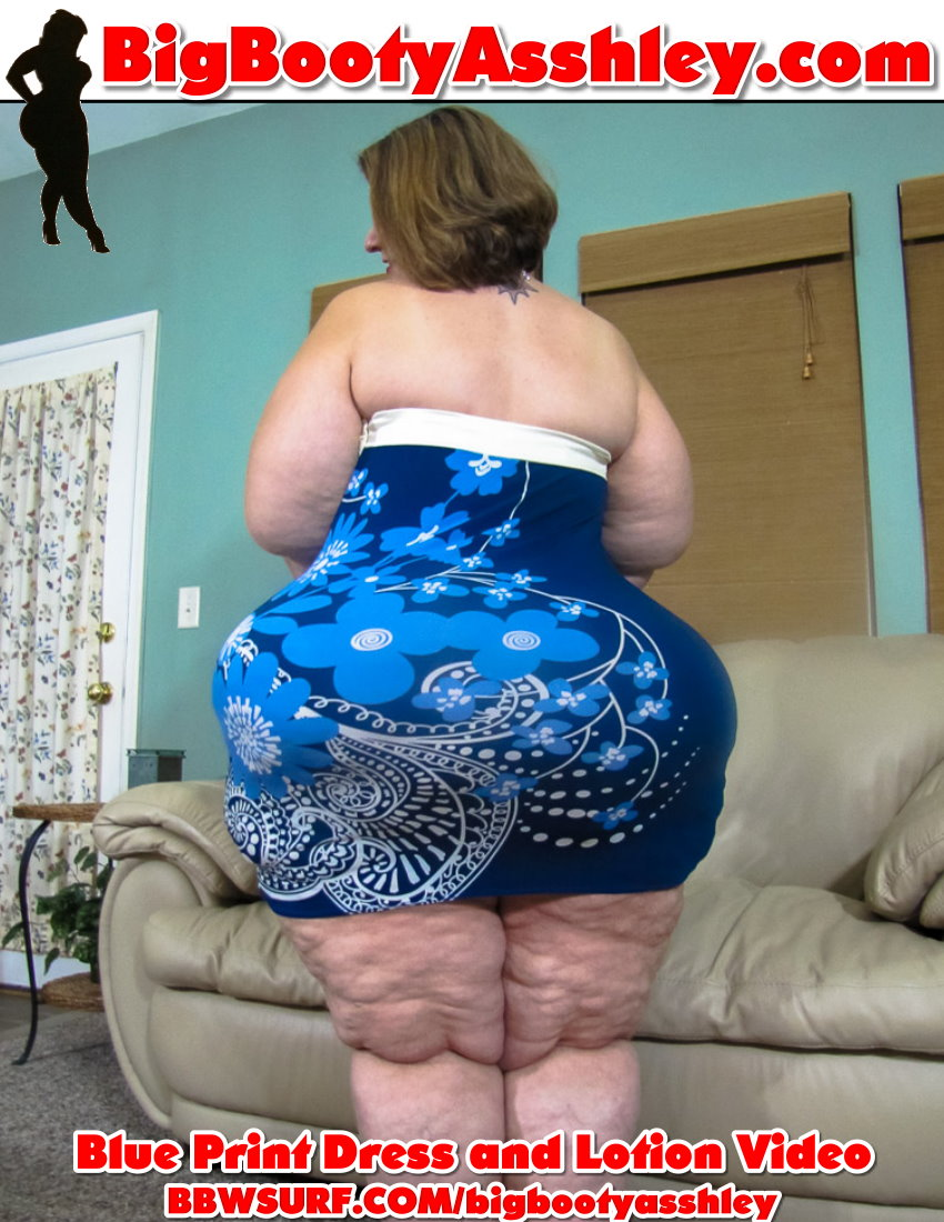 Bbw thick sexy cellulite thighs