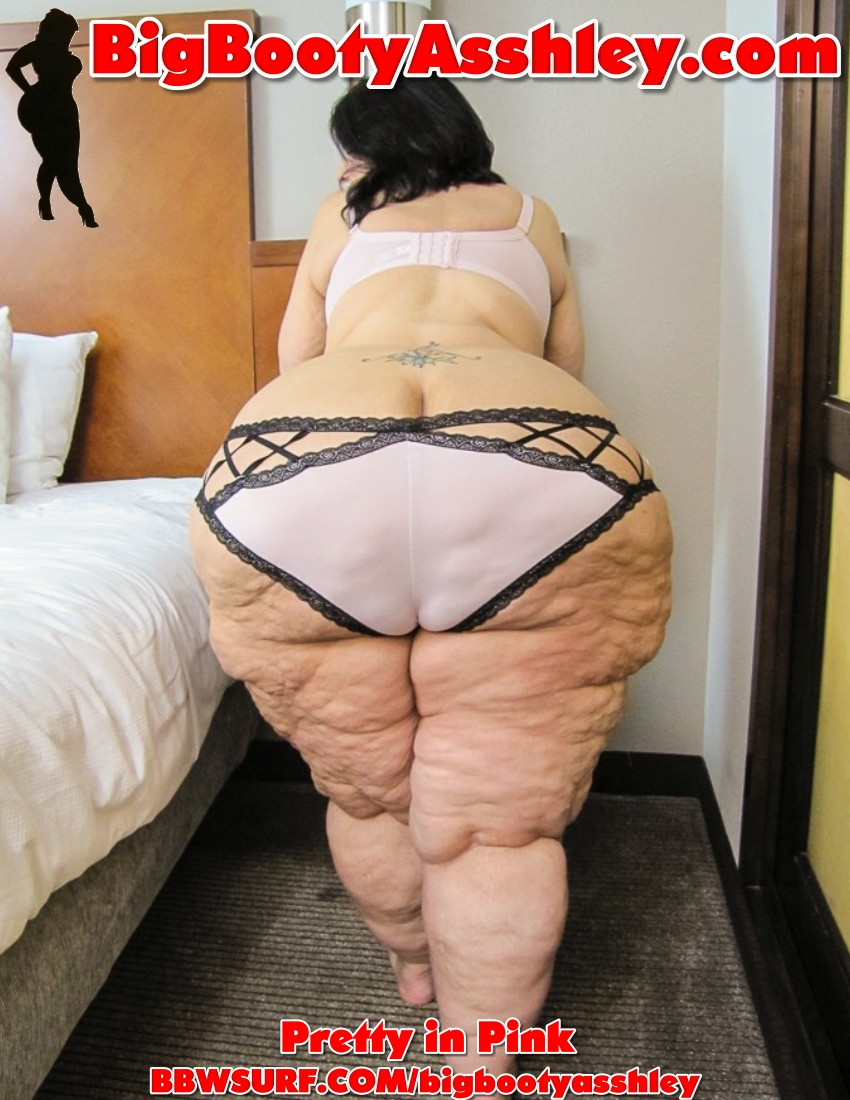 Are not Bbw pear shaped booty opinion already