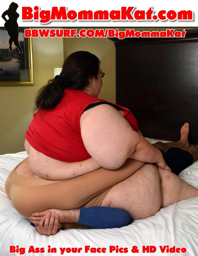 love cock bulge