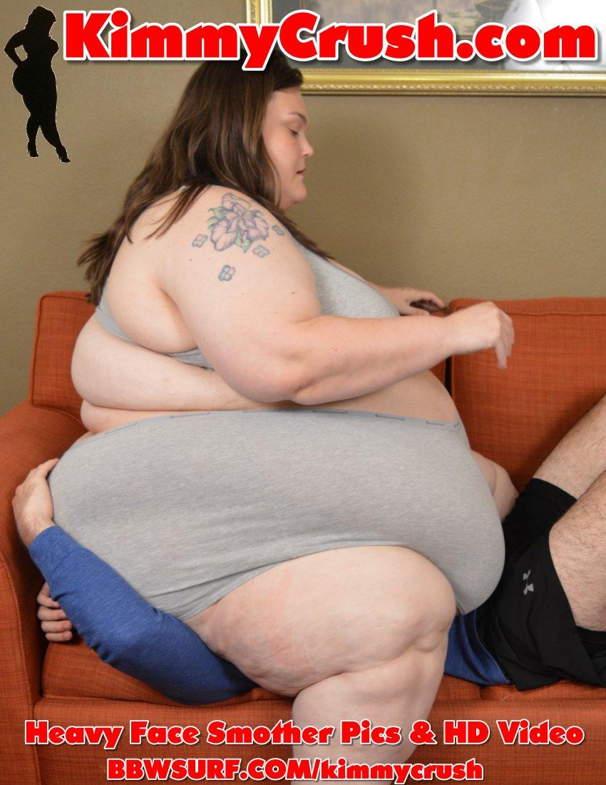Bbw Butt Blog 34