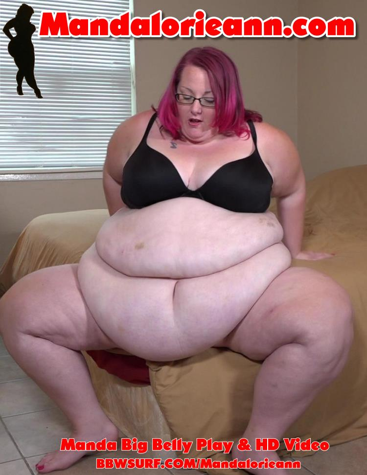 Come visit SSBBW Mandalorieann | Just another BBWSurf.com site or SSBBW  Mandalorieann | Just another BBWSurf.com site for all the FAT, sexy, double  belly, ...
