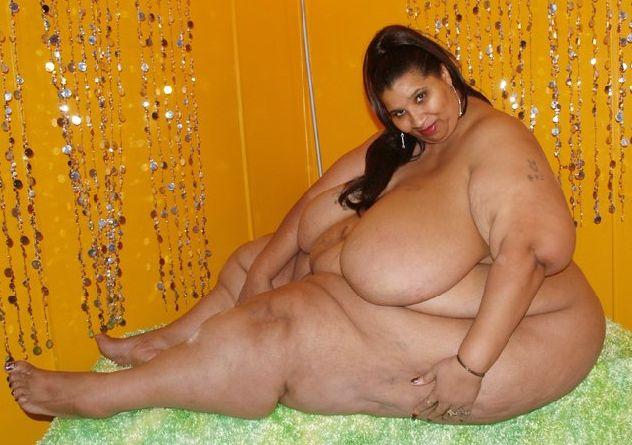 massivemocha-bbw-ssbbw-fat