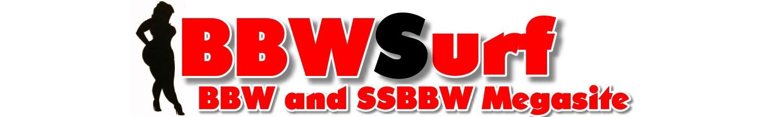 bbw_ssbbw