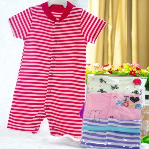 Baby Fashion Malaysia Buy Affordable Baby Clothes Online Bbzone