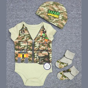 35f569deae3c Online Baby Wear Malaysia