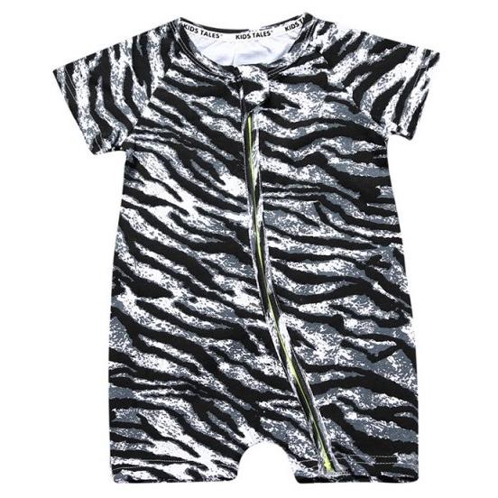 9fc9470aee9 Baby Boy Clothes Malaysia