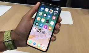 شركة ابل تخطط بخفض اسعار بعض هواتف الايفون