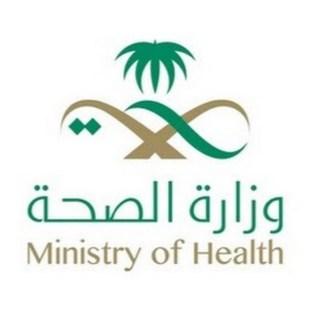 بالفيديو الصحة تحذر من تناول العصائر المحلاة