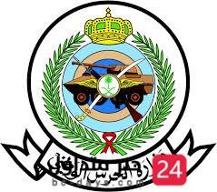 تعلن وزارة الحرس الوطني عن أسماء (144) متقدماً