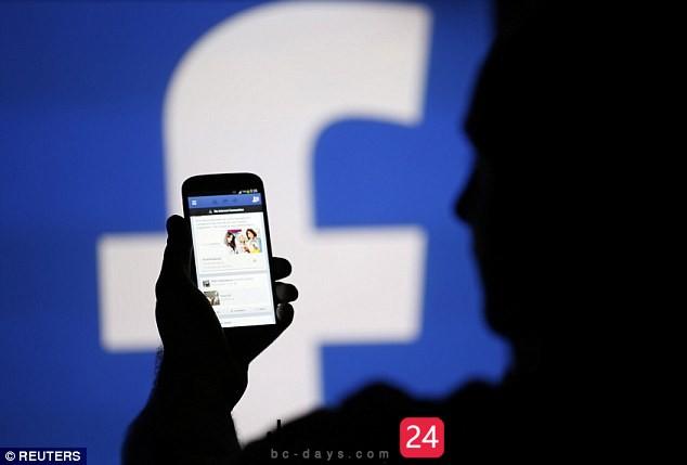 شركة فيسبوك عن تستحوذ على شركة GrokStyle Inc المتخصصة في التسوق المرئي