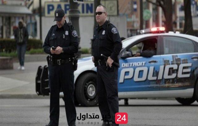 العثور على جثة مبتعث سعودي داخل مسكنه بأمريكا