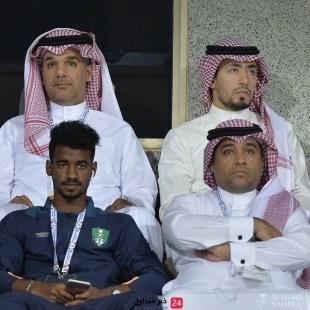 لجنة الانضباط تقبل شكوى خالد البلطان ضد المتحدث الرسمي للنادي الأهلي