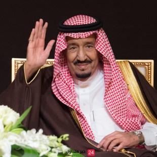 الملك سلمان يوجه بإطلاق سراح جميع السجناء المعسرين من المواطنين في قضايا حقوقية بالرياض
