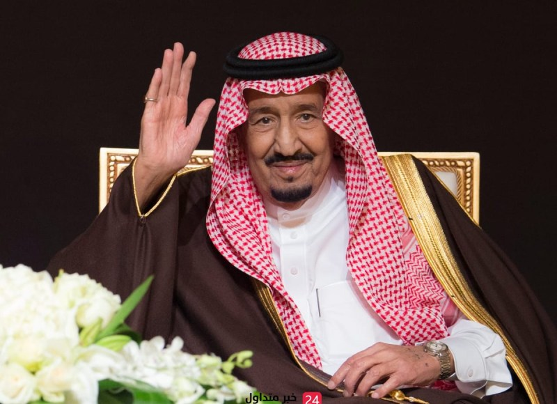 أوامر ملكية: تعيين الأمير خالد بن سلمان نائباً لوزير الدفاع و الاميرة ريما بنت بندر سفيرة للمملكة لدى الولايات المتحدة الامريكية
