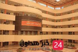 بالفيديو: محاولة انتحار امرأة بمستشفى محمد بن عبدالعزيز بالرياض