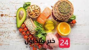 10 اطعمة تساعد على خفض معدل السكر في الدم