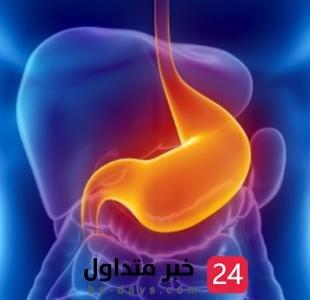 نصائح للتخلص من الحموضة في رمضان
