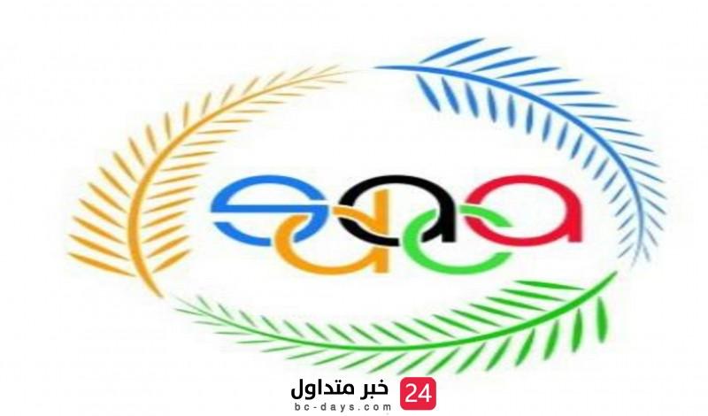 لجنة الرقابة على المنشطات إيقاف لاعبي الهلال وجدة 8 سنوات
