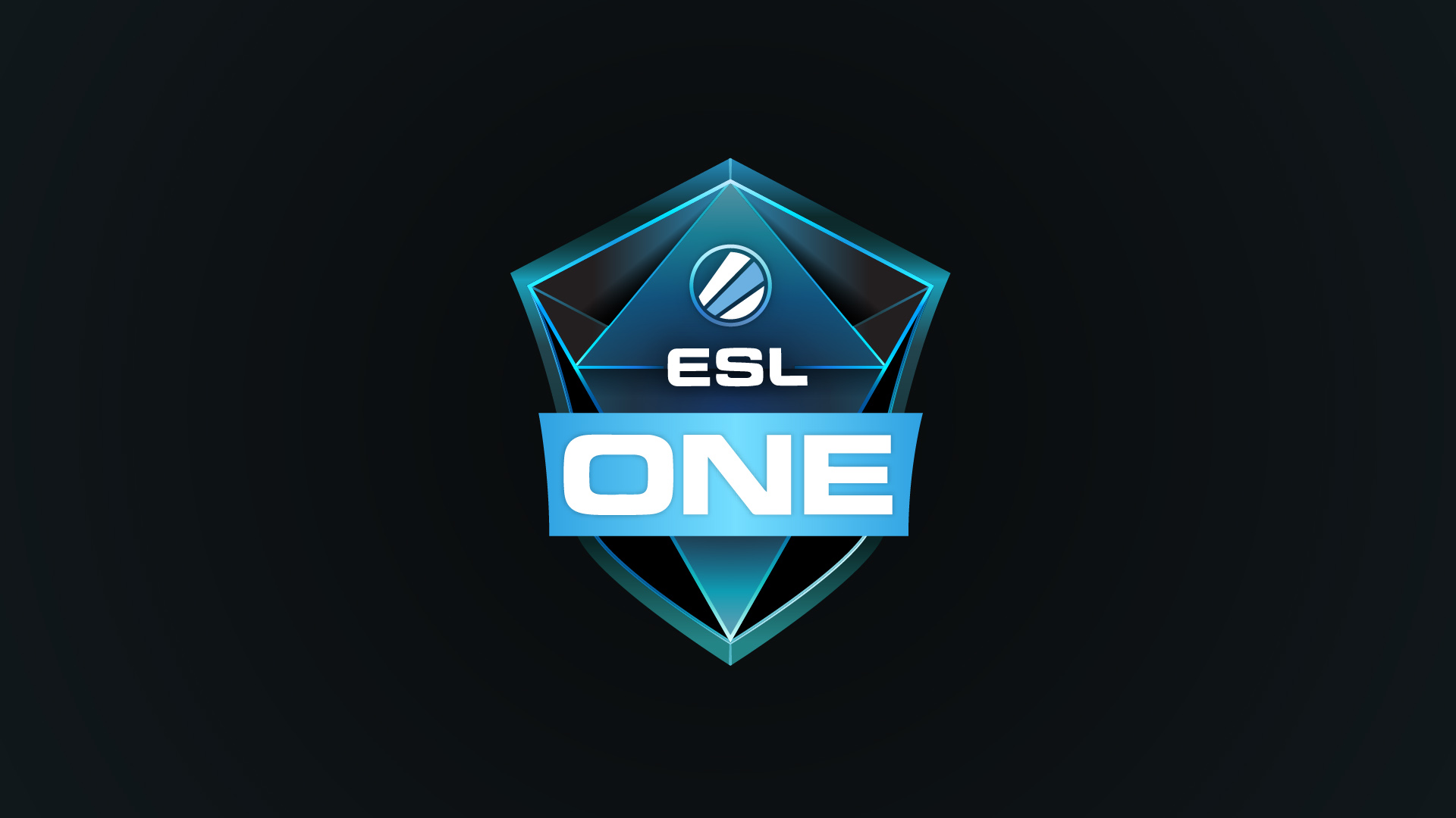 Bold Predictions For ESL One Cologne 2016 BC GB