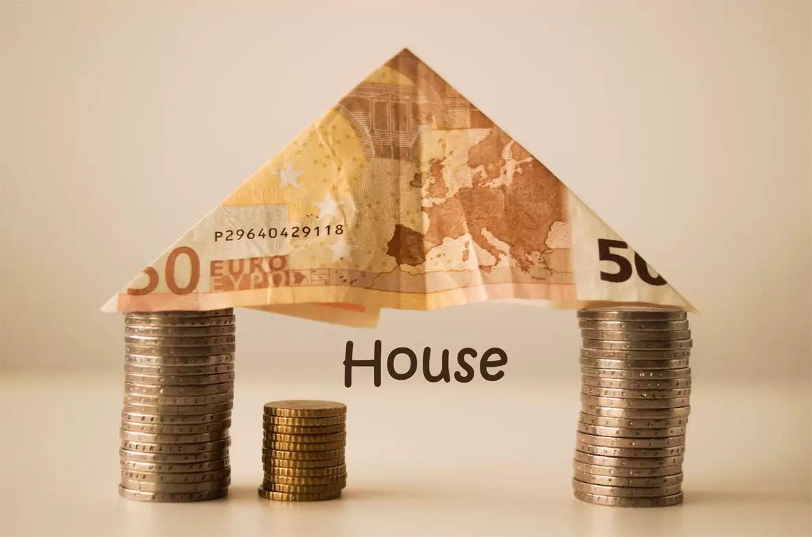 home buyer programs BC