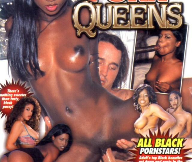 Rent Black Porn Queens  Hrs Dvd