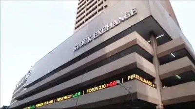 Image result for NSE fines Access Bank, two others N8.12m for disclosure violations
