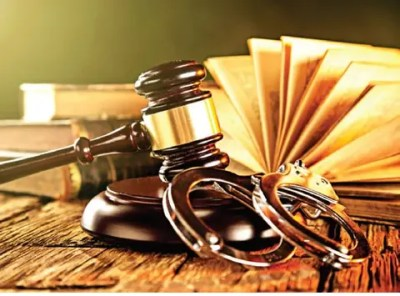 Image result for Court remands 38-year-old for sodomy in Katsina