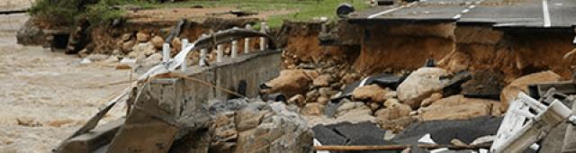 Image result for China landslide death toll rises to 24