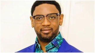 Image result for fatoyinbo