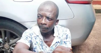 Image result for We killed NBA chairman for withholding N18m Internet fraud proceeds –Suspect