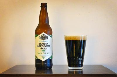 Paradise, thy name is Nelson | The Growler B.C. | B.C.'s ...