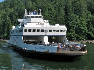 bcf_queen_of_capilano_snug_cove