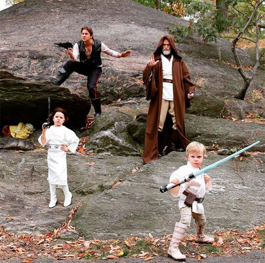 neil-patrick-harris-star-wars-family-halloween-2015-instagram s