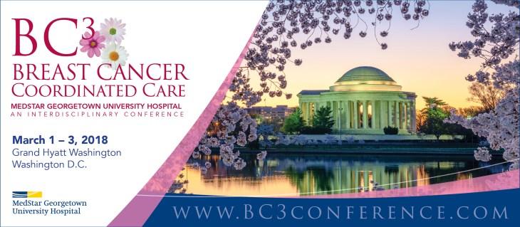 BC3-Banner-web1.jpg